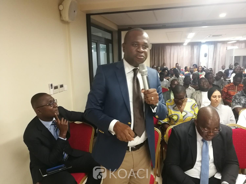 Côte d'Ivoire: A Abidjan, l'acquittement de Gbagbo et Blé au centre des discussions, la faiblesse de la CPI devant certains Etats pointée du doigt