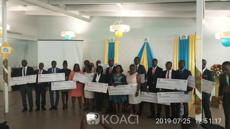 Côte d'Ivoire: Financement de la recherche, le FONSTI opérationnel dans les prochains mois