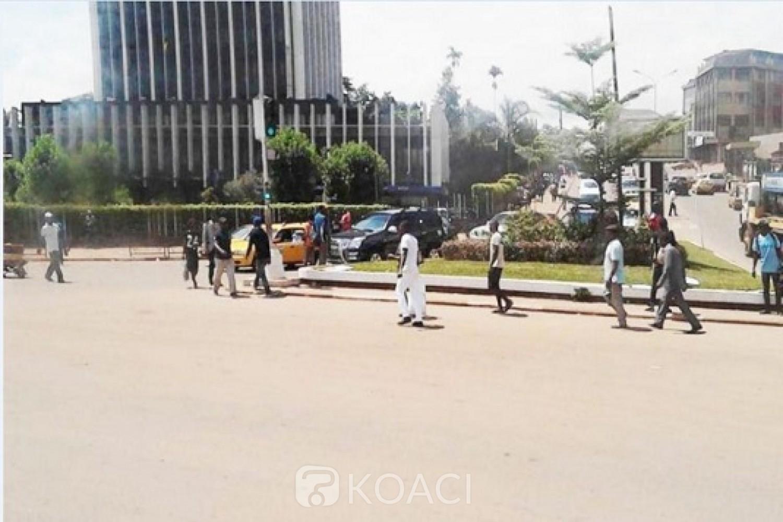 Cameroun: Les trafiquants reconditionnaient le riz avarié pour le remettre dans le circuit