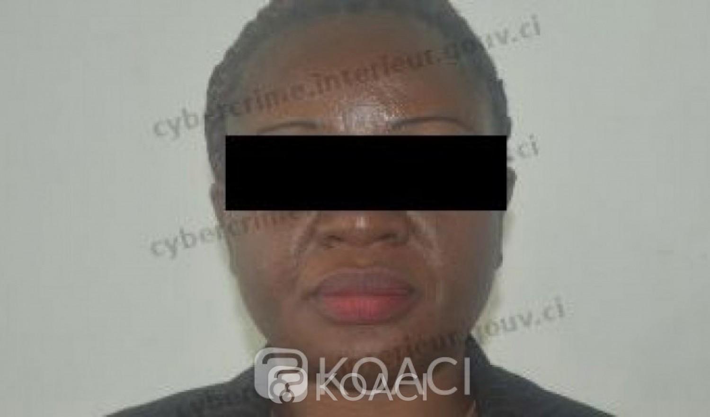 Côte d'Ivoire : Une  caissière suspectée de  paiements frauduleux,  plus de deux millions de préjudice
