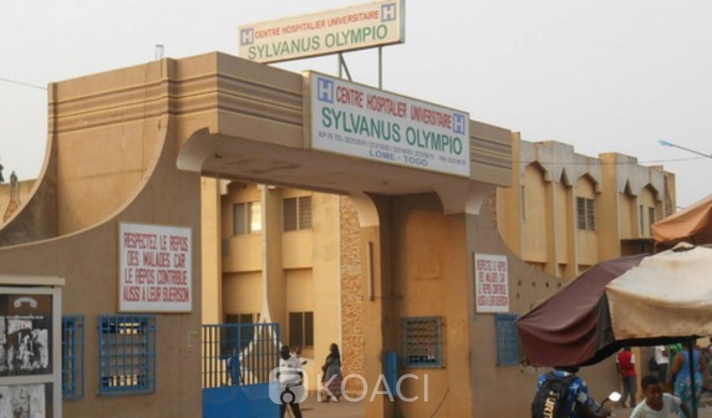 Togo : La morgue du CHU-SO à Lomé rouvre ses portes