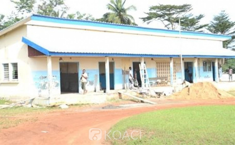 Côte d'Ivoire: Vingt   jours après  la mort de sa  fille en couche à l'Hôpital d'Agnibilékrou,  une mère s'interroge sur les circonstances réelles