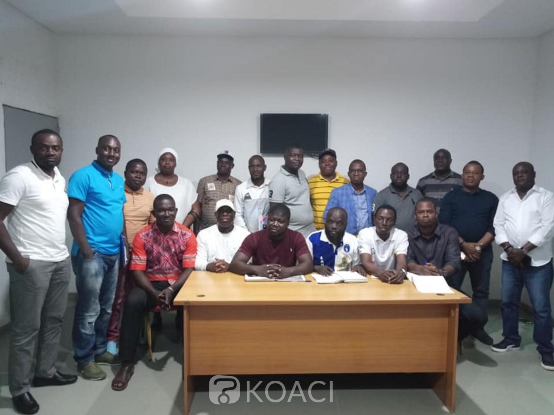 Côte d'Ivoire : Avant la rencontre Gbagbo et Bédié à Bruxelles, les jeunesses du PDCI et du FPI échangent à Abidjan