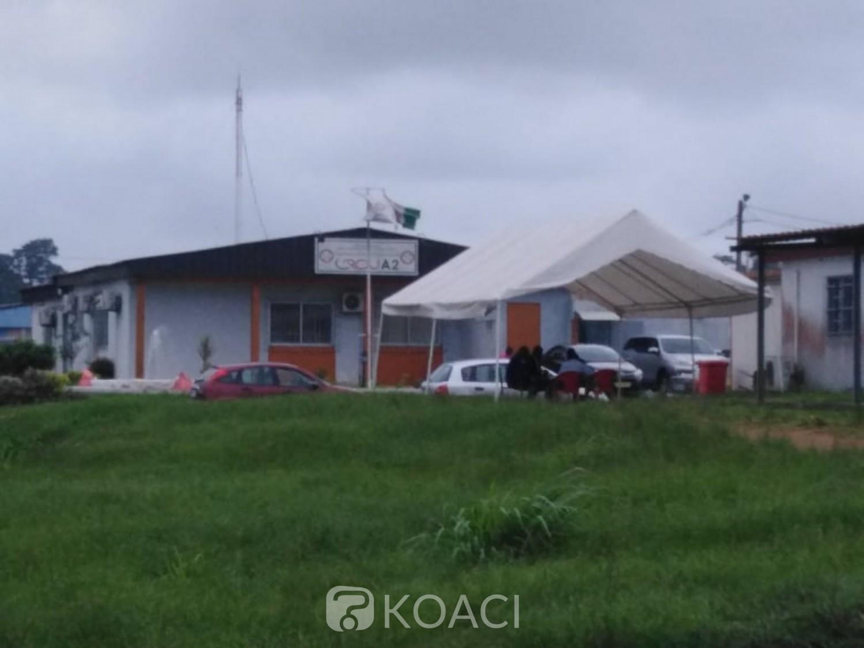 Côte d'Ivoire: L'université Nangui Abrogoua attaquée par des badauds, une dizaine d'étudiants blessés
