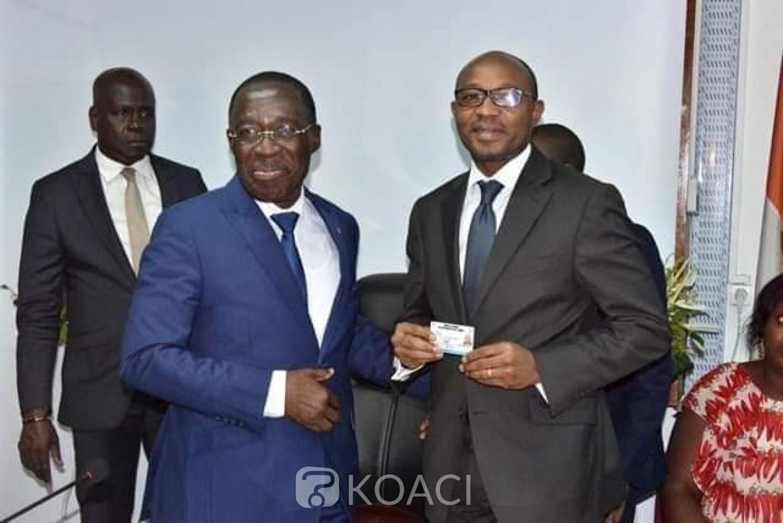 Côte d'Ivoire : Santé, des opticiens dénoncent des pratiques peu commodes de leur directrice «elle a créé une structure virtuelle et induit le ministre en erreur»