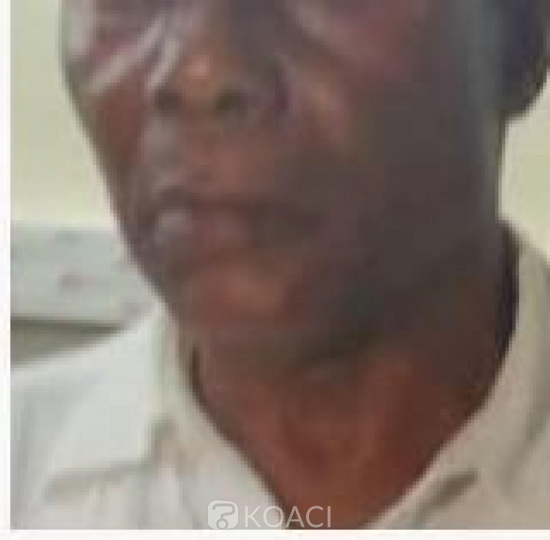 Côte d'Ivoire : Séry Albert et Tokpa Michel, les deux faux agents immobiliers arrêtés, un troisième activement recherché