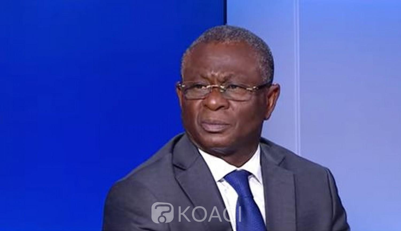 Côte d'Ivoire: Après la rencontre Gbagbo-Bédié, le porte-parole du PDCI: