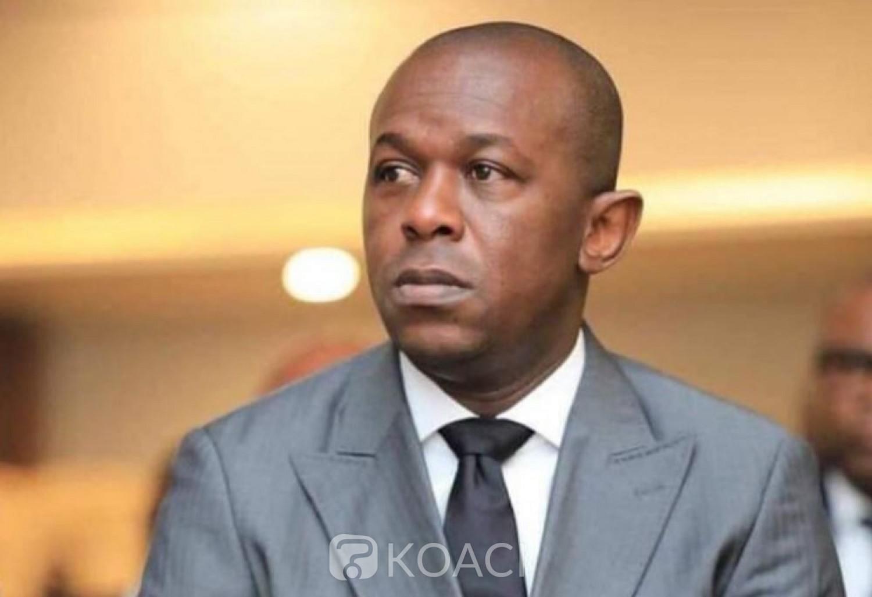 Guinée: Corruption ,  le vice Président de la Feguifoot  percevait 10 % du salaire de l'ex sélectionneur  belge