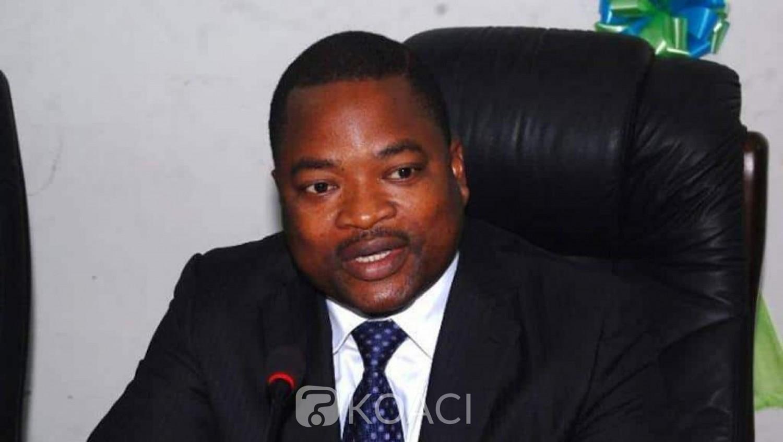 Benin: Plusieurs personnalités dont Komi Koutché et Léhady Soglo dans le viseur de la justice