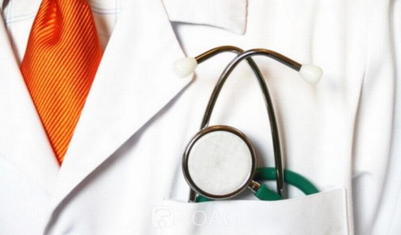 Togo: Résultats du concours de recrutement de la santé