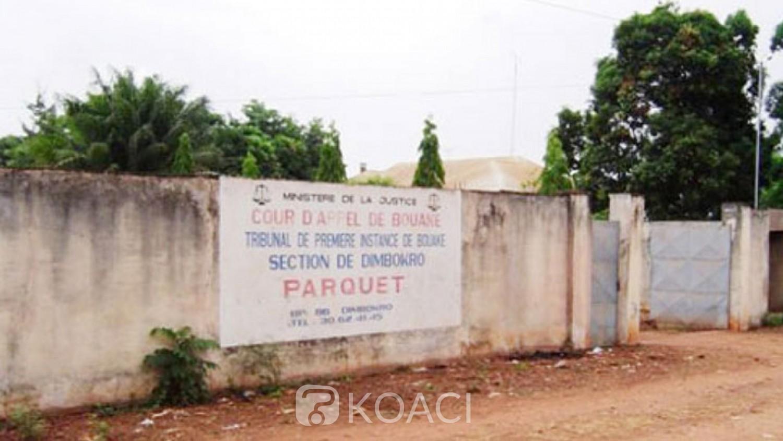 Côte d'Ivoire : Un inspecteur du travail et son epouse escroquent plus de 30 millions FCFA à une vingtaine de personnes