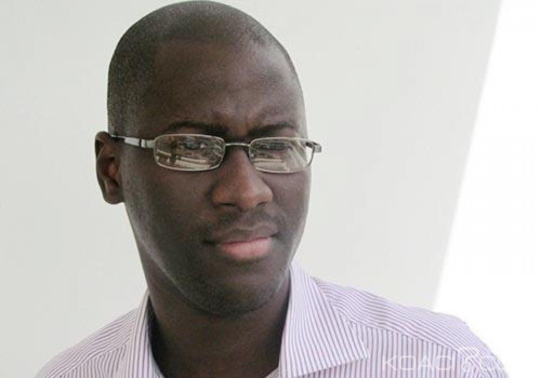 Côte d'Ivoire: Ndongo Samba Sylla économiste sénégalais, «Pourquoi la monnaie unique de la Cedeao sera un cuisant échec»
