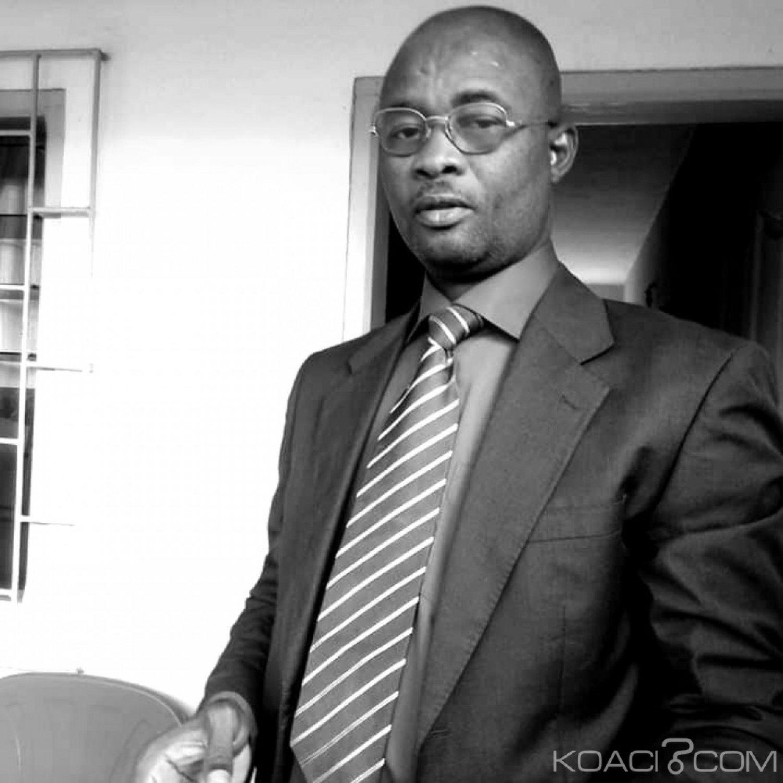 Côte d'Ivoire: Décès à Abidjan d'un membre du Parti de Charles Blé Goudé