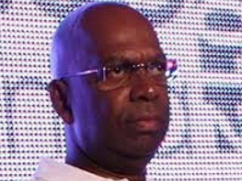 Kenya:   Le PDG britannique de Safaricom, Bob Collymore meurt à 61 ans d'une leucémie