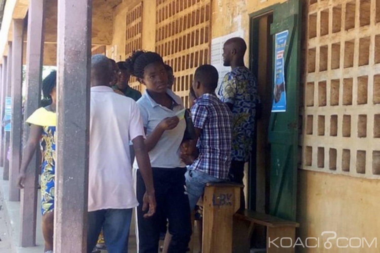 Togo : Municipales, attente des résultats après le vote