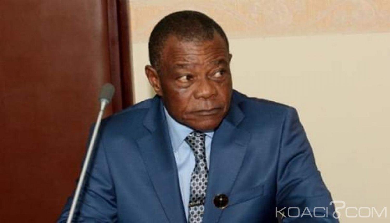 Cameroun: Une quinzaine de médias mis en demeure dont la Crtv proche du gouvernement