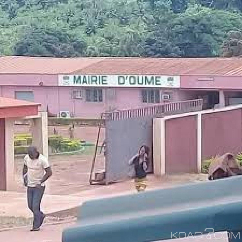 Côte d'Ivoire : L'Etat a accordé 160,2 milliards de FCFA d'appui budgétaire aux collectivités territoriales pour soutenir le développement local