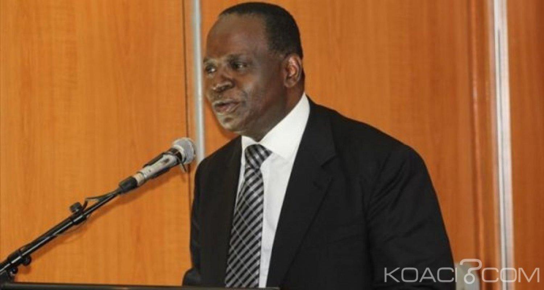 Côte d'Ivoire : Détournements de fonds présumés, 20 ans de prison ferme pour Noël Akossi Bendjo, une amende de plus de 10 milliards à payer
