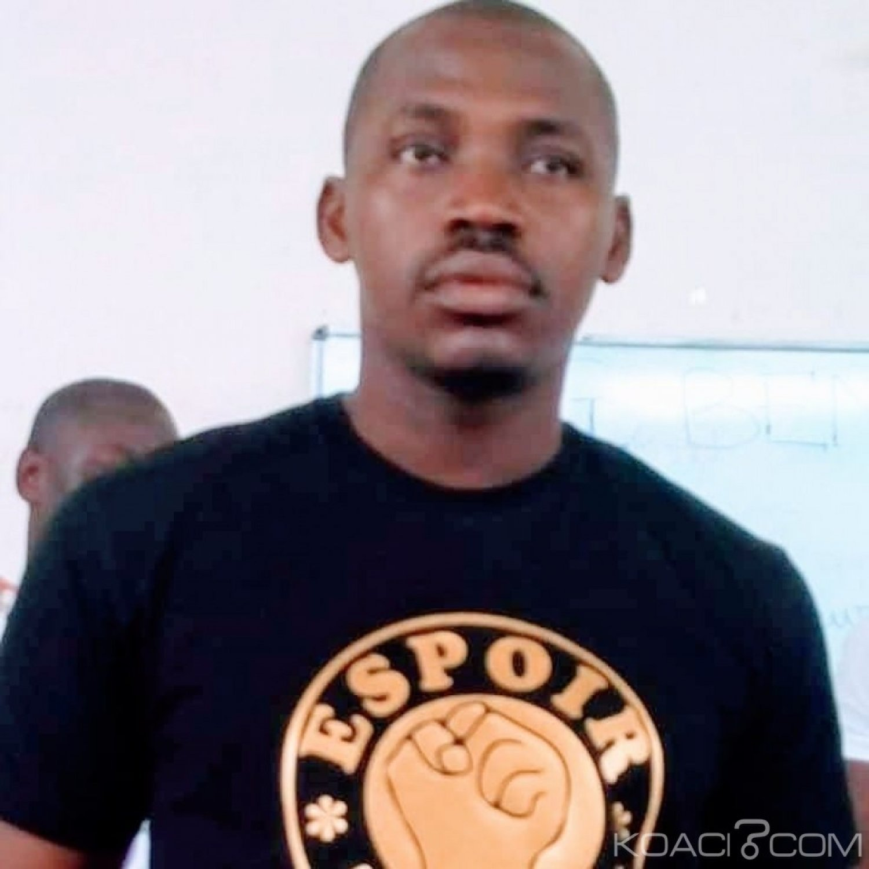 Cote d'Ivoire : Bagarre entre étudiants à l'université de Cocody, la Fesci sanctionne l'un des siens