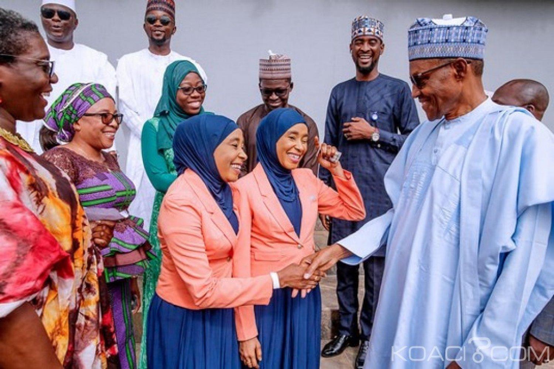 Nigeria: Prochain gouvernement, profil des ministres recherchés