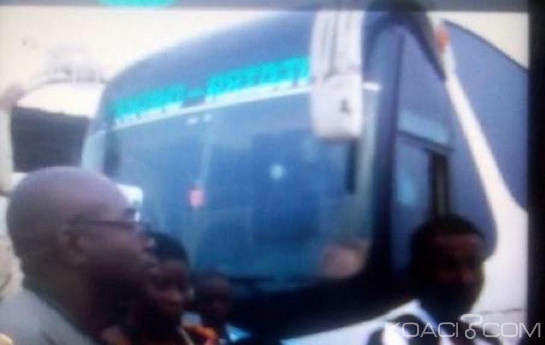 Côte d'Ivoire : La localité  de Taabo confrontée à plusieurs méfaits, une organisation des droits de l'Homme déplore l'impuissance des forces de l'ordre