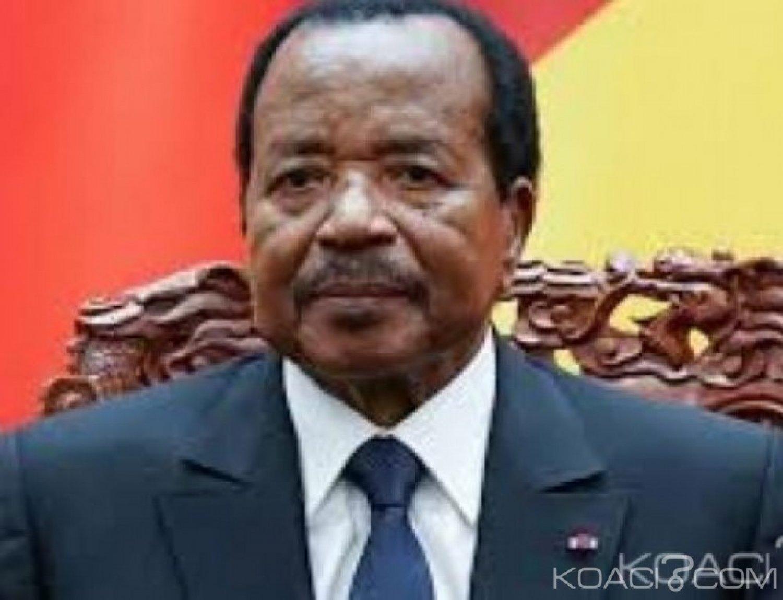 Cameroun-Suisse : Six gardes de Biya condamnés par la justice suisse