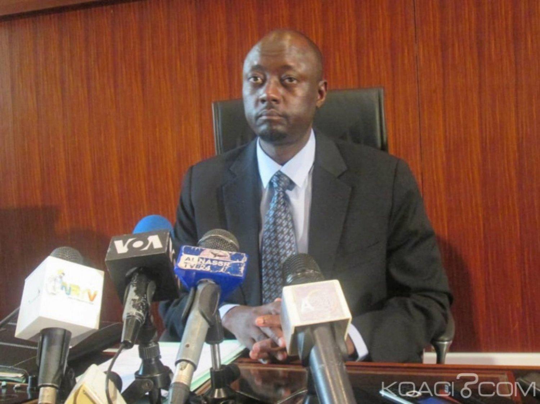 Cameroun: CEMAC, le FMI soutient la mise sur pied d'une nouvelle réglementation des changes