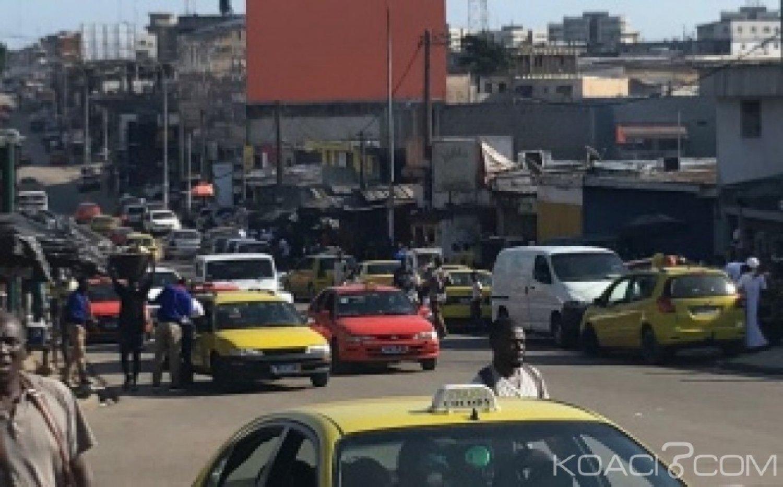 Côte d'Ivoire: À Cocody, un étudiant découvert ligoté et étranglé au domicile de sa mère