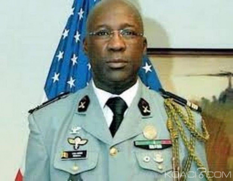 Sénégal: Un Colonel de l'armée convoqué à la gendarmerie pour avoir participé à une manifestation