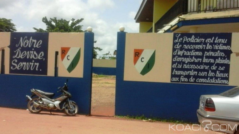 Côte d'Ivoire: La foule libère des femmes suspectées de vendre des médicaments illicites