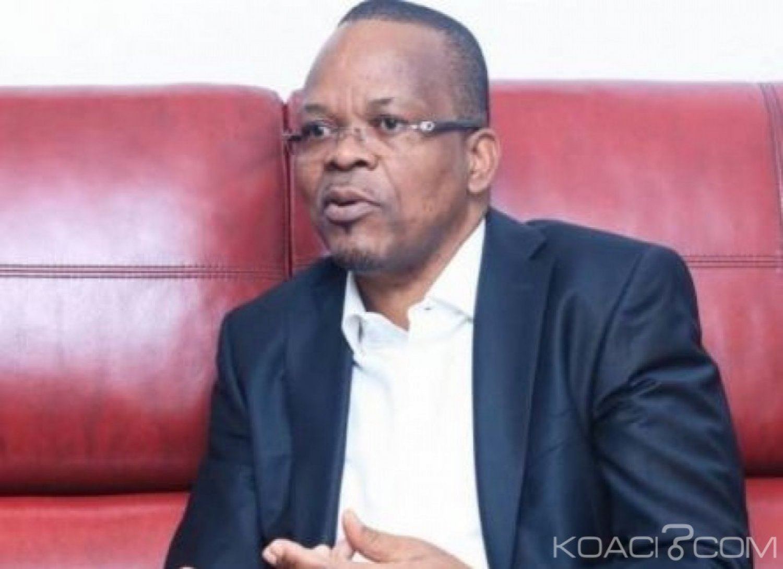 Côte d'Ivoire: CEI, le MVCI  rejette la nouvelle composition proposée par le gouvernement et se dit prêt à se battre pour une restructuration profonde de l'institution
