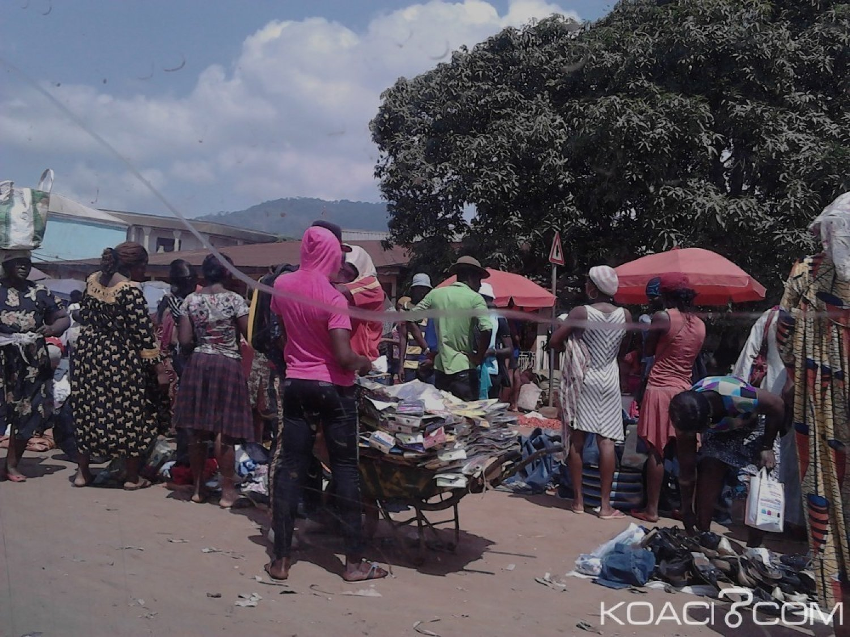 Cameroun: Les discours appelant à la haine et au communautarisme se multiplient sur internet