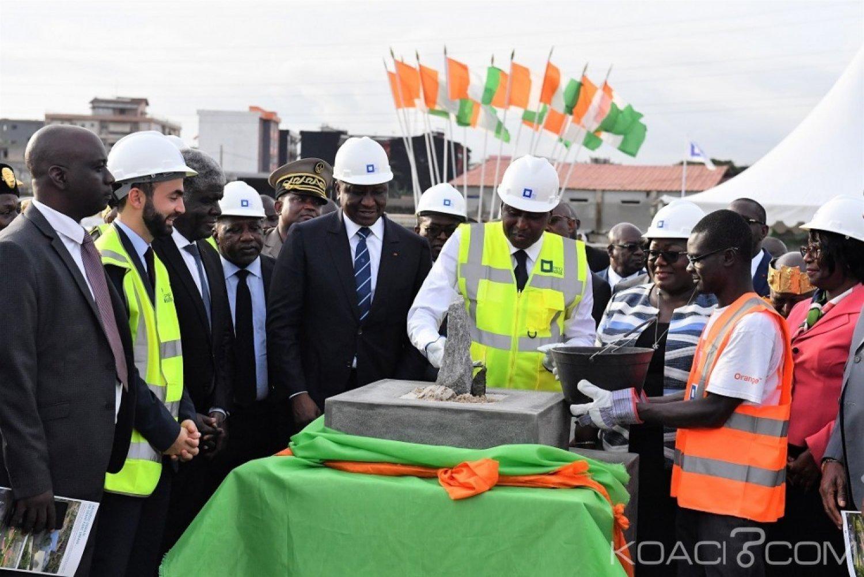 Côte d'Ivoire: La décharge d'Akouedo définitivement fermée fera place à un parc urbain d'un coût global d'environ 96 milliards FCFA