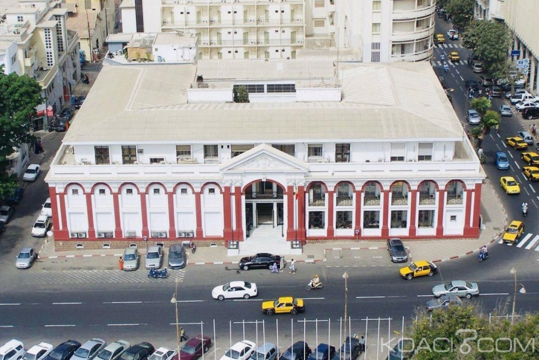 Sénégal : Fermeture annoncée de plusieurs Consulats du Sénégal, les explications du ministre