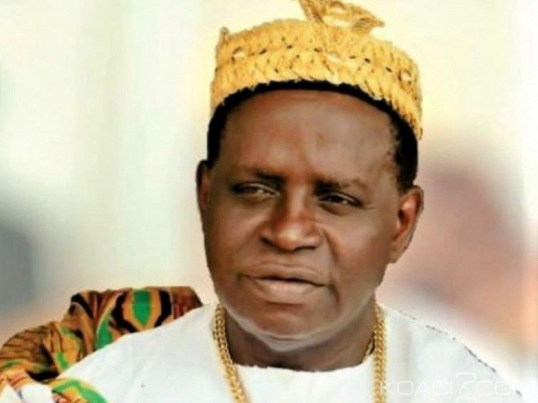 Côte d'Ivoire : Après sa condamnation, les biens de Bendjo Akossi  pourraient être saisis