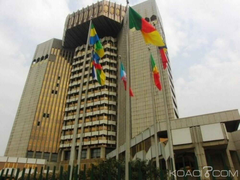 Cameroun : Nouvelle réglementation des changes de la CEMAC, la Beac lance une campagne de sensibilisation