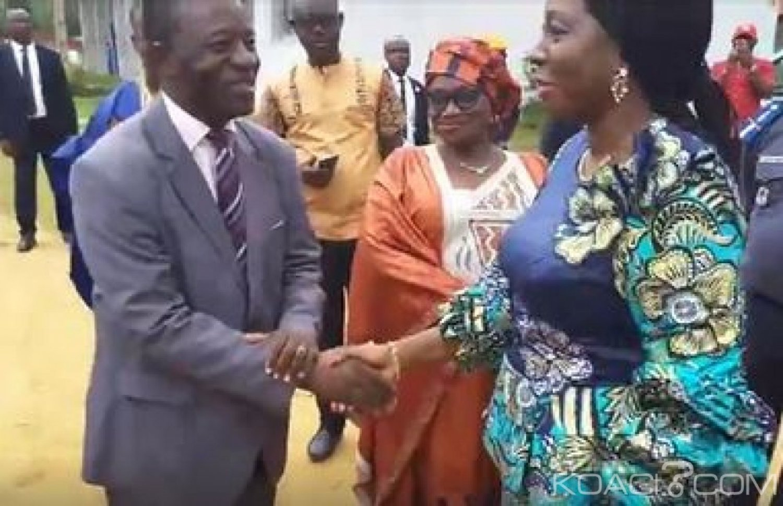 Côte d'Ivoire: Début des épreuves écrites du Baccalauréat session 2019 avec plus de 200.000 candidats
