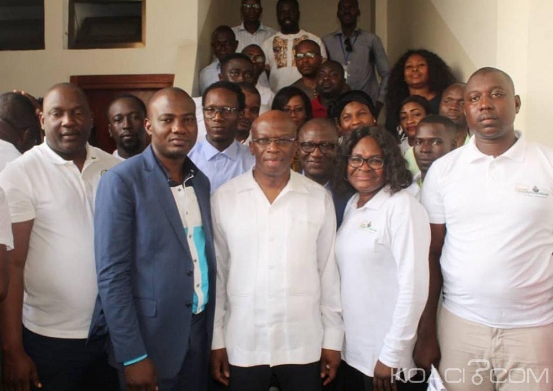 Côte d'Ivoire : Transhumance politique, des pro-Soro quittent le RACI pour le RHDP