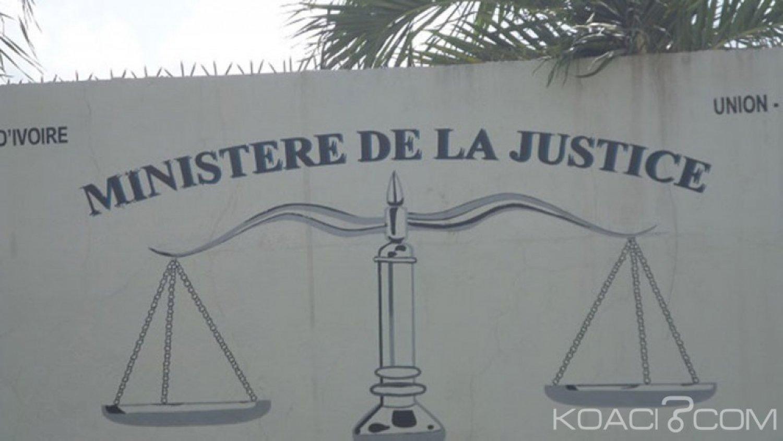 Côte d'Ivoire : Après  avoir sacrifié quatre de ses enfants,  une sorcière en attente de sa « promotion » porte plainte  contre le chef de sa  confrérie