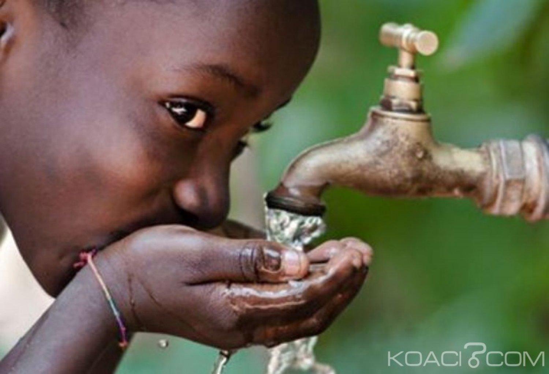 Côte d'Ivoire: Incident technique sur le réseau d'eau potable d'Abobo, communiqué de la Sodeci