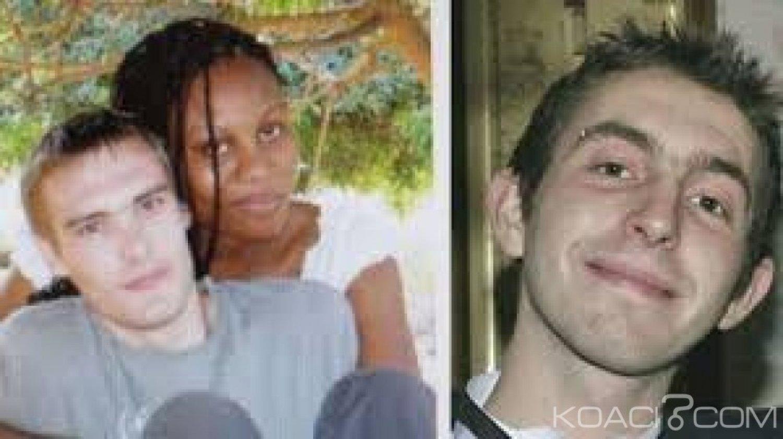 Mali-France:  Un otage d'Aqmi tué en 2011 reçoit  une médaille nationale, sa famille la juge «insuffisante »
