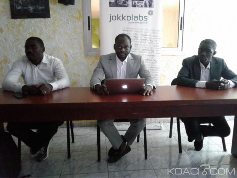 Côte d'Ivoire : Bingerville, une semaine de l'entreprenariat annoncée, 5000 participants attendus