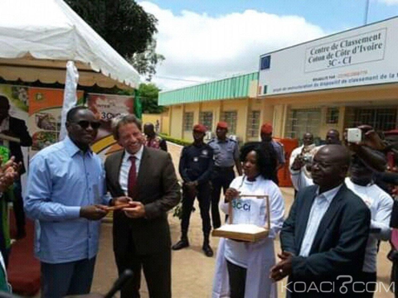 Côte d'Ivoire : Pour la 8ème édition de la JAAD 2019,   la Mé et l'Agnéby-Tiassa à l'honneur