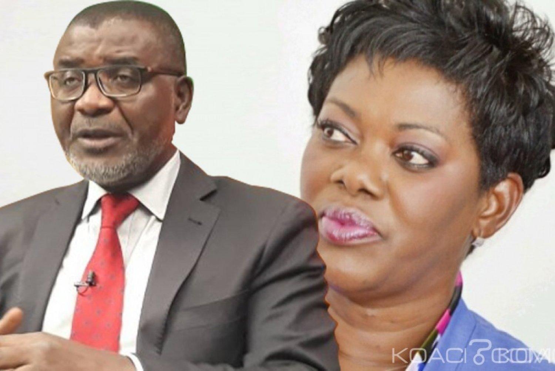 Côte d'Ivoire : En attendant les résultats de l'audit du Burida, le PCA et la DG suspendus de leurs  fonctions