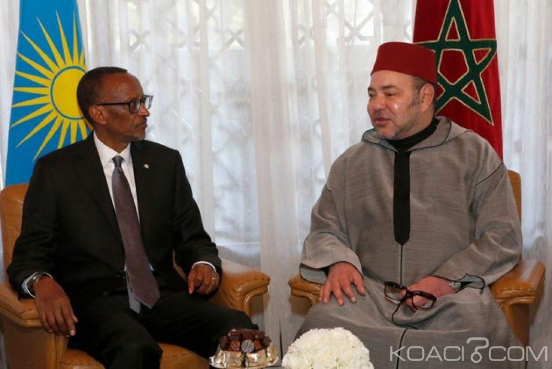 Maroc:  Revers cuisants des polisariens et de leurs tuteurs algériens !