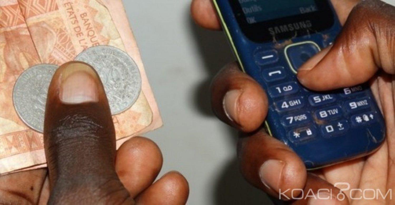 Côte d'Ivoire: 451  victimes de l'arnaque par le porte-monnaie électronique pour un préjudice de plus de 150 millions FCFA, appel à la vigilance