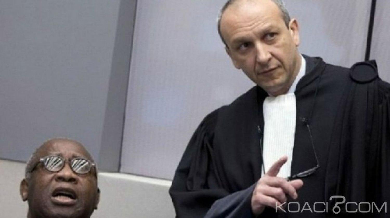 Côte d'Ivoire : CPI, la défense de Gbagbo ne s'oppose pas aux 90 jours demandés par Fatou Bensouda pour son avis d'appel