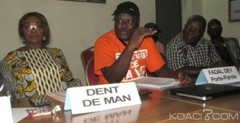 Côte d'Ivoire : BURIDA, Des artistes saluent la suspension de Mme Viera mais contestent celle de Séry Sylvain et demandent la levée de la  mise sous scellé des comptes
