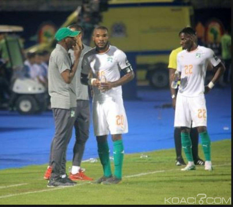 CAN 2019 : La Côte d'Ivoire s'en sort avec une manne financière de 467 millions de FCFA