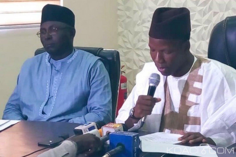 Nigeria : Sécurité promise dans les aéroports du pays